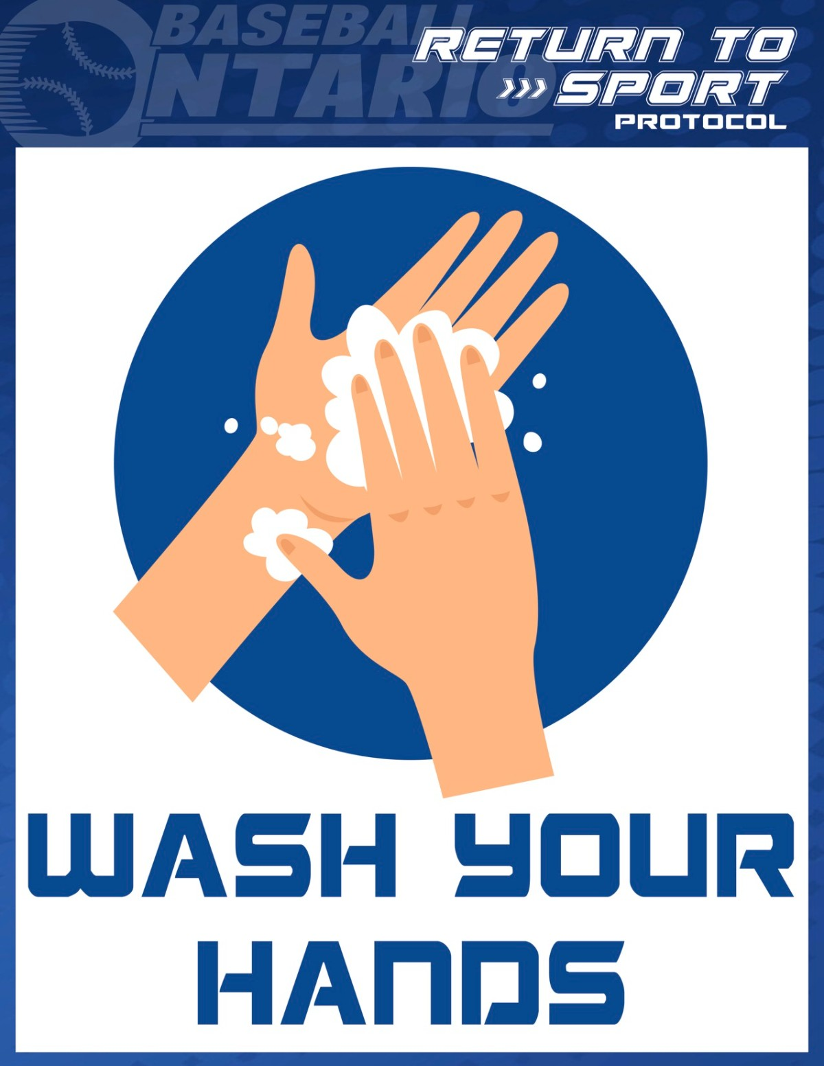 Poster_Wash_Your_Hands.jpg