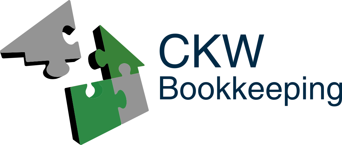 CKW Bookkeeping
