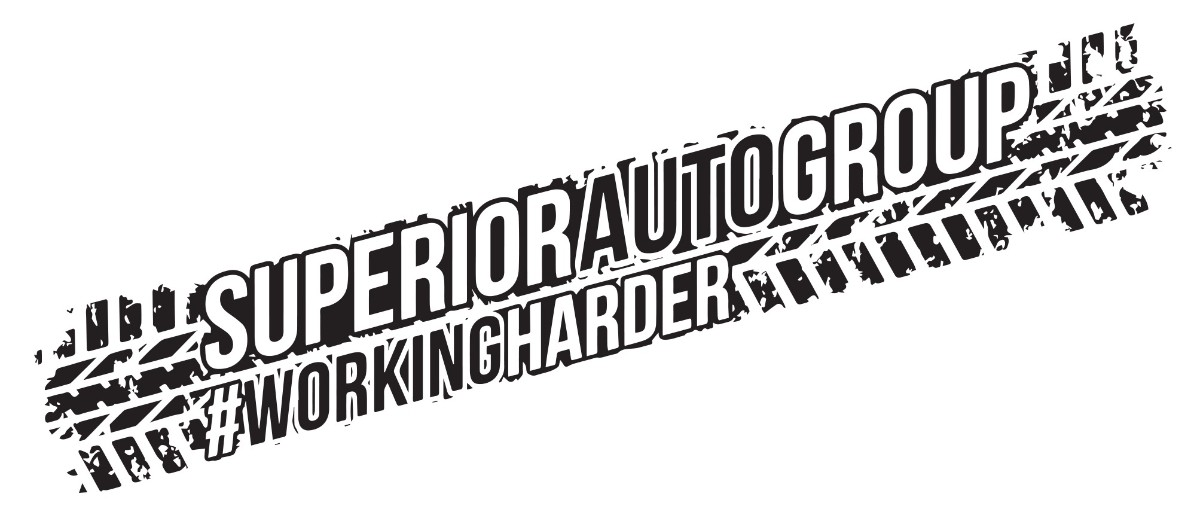 Superior Auto Group