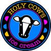 Holy Cow's Ice Cream