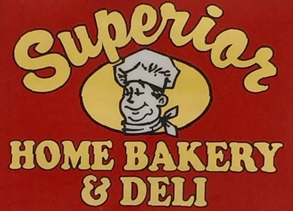 Superior Home Bakery