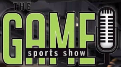 The Game Sports Show